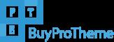 BuyProTheme