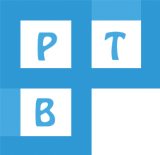Responsive Team design card flipper using bootstrap 4