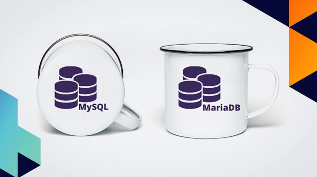 Uninstall MySQL from Ubuntu and Install MariaDB