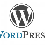 WordPress customizer sanitization code