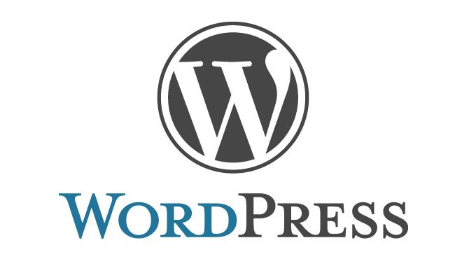 WordPress hidden customize option from admin bar