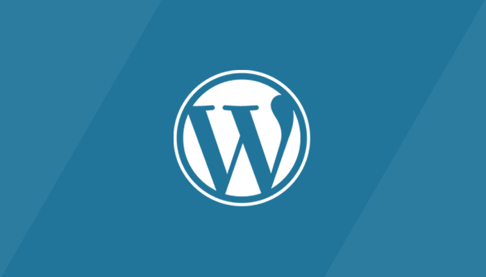 Useful Tricks for the WordPress Functions File